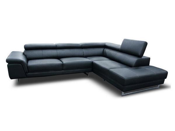 da sofa cao cấp 1
